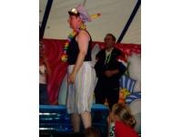 Circus 't Sàààsss